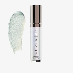 Cover fx Shimmer Veil in Halo